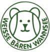 TC Weiße Bären Wannsee e.V.